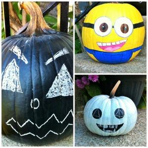 PicMonkey Collage halloween
