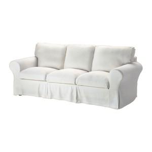 ektorp-sofa__0242874_PE382110_S4