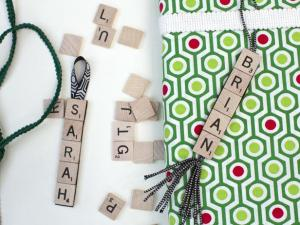 christmas-scrabble-name-tag