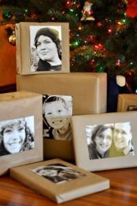 photo_gift_wrap