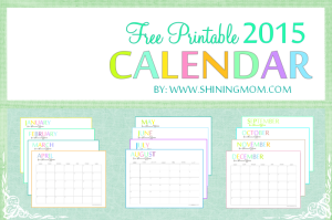 2015-monthly-calendar-printable1