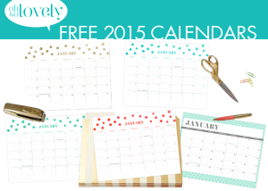 OhSoLovelyBlog-2015Calendars-01