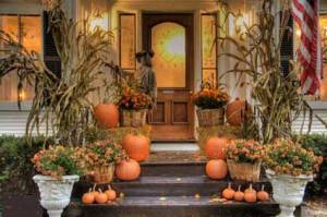 outdoor-halloween-decoratin