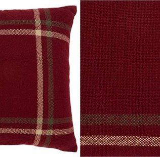 port pillow